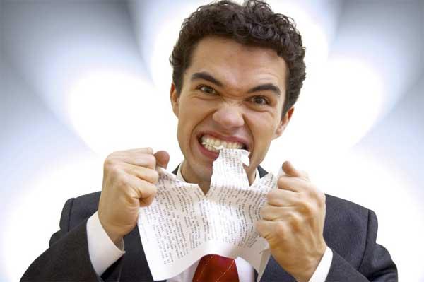 10 советов Forex, которые помогут вам достичь успеха