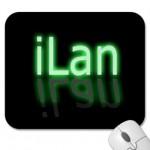 советник Ilan 1.6