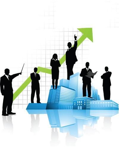 Обучение Forex: Инструмент для успешной торговли