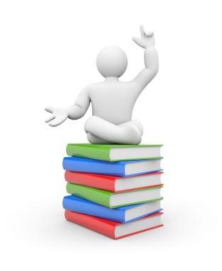 Как сократить обучения Forex
