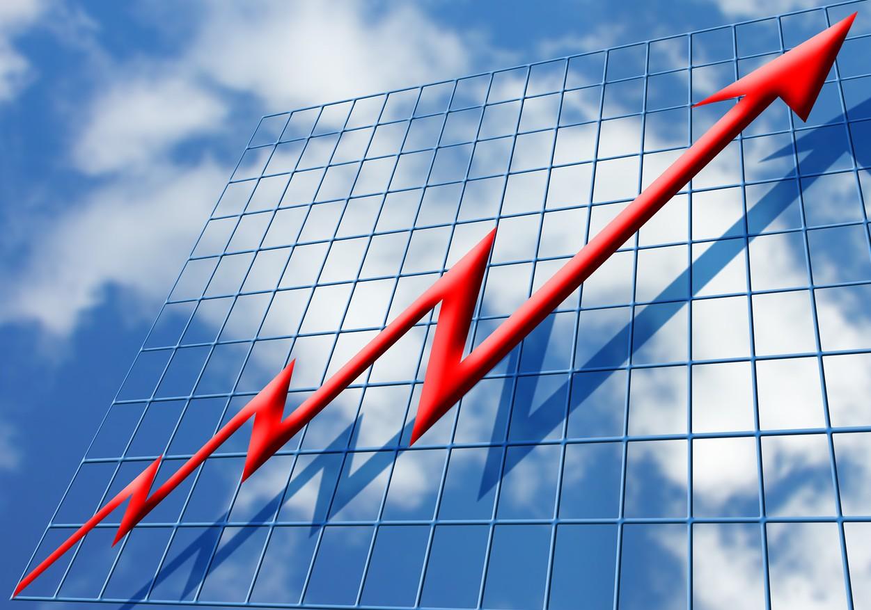 3 Forex совета повышающие прибыль на forex