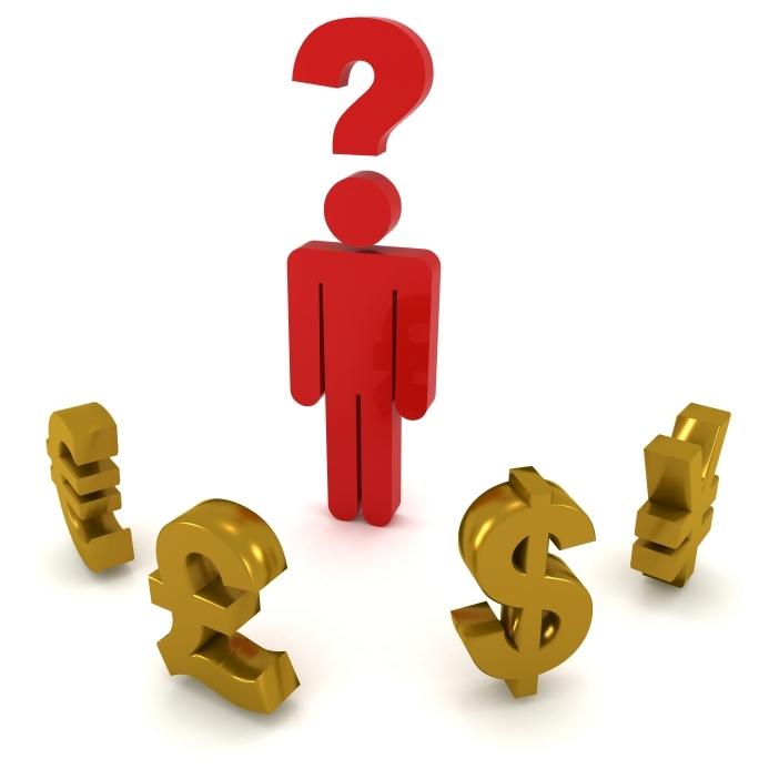 Как максимизировать свои прибыли на forex за счет прогнозов forex
