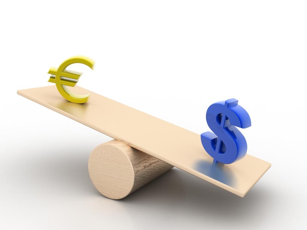 Использование стратегий forex для торговли на рынке форекс