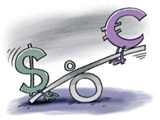 Работа на валютном рынке форекс