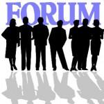 Форекс форум