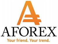 Компания AForex