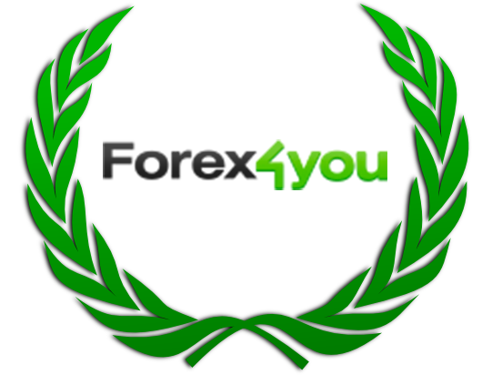 Брокер Форекс фо ю- брокер Forex4you