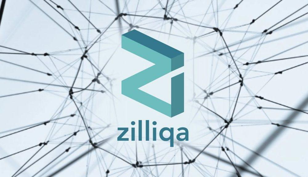 Zilliqa (ZIL) Анализ развития проекта