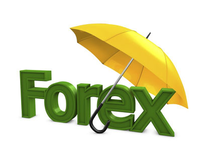 Как новичку заработать на рынке форекс?