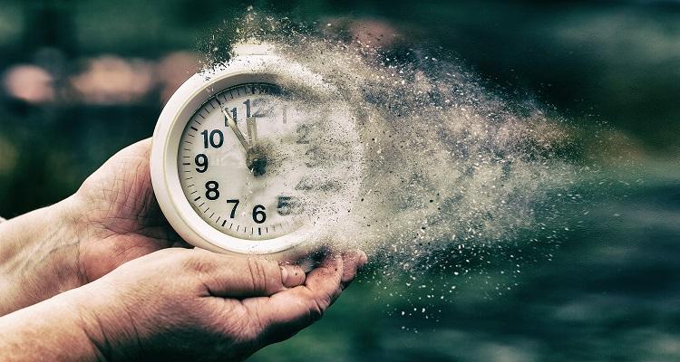 Время закрыть демо-счет