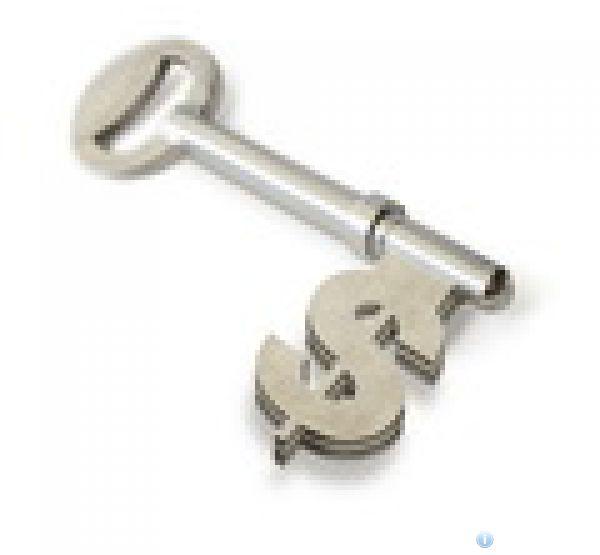 Ключ успешной торговли