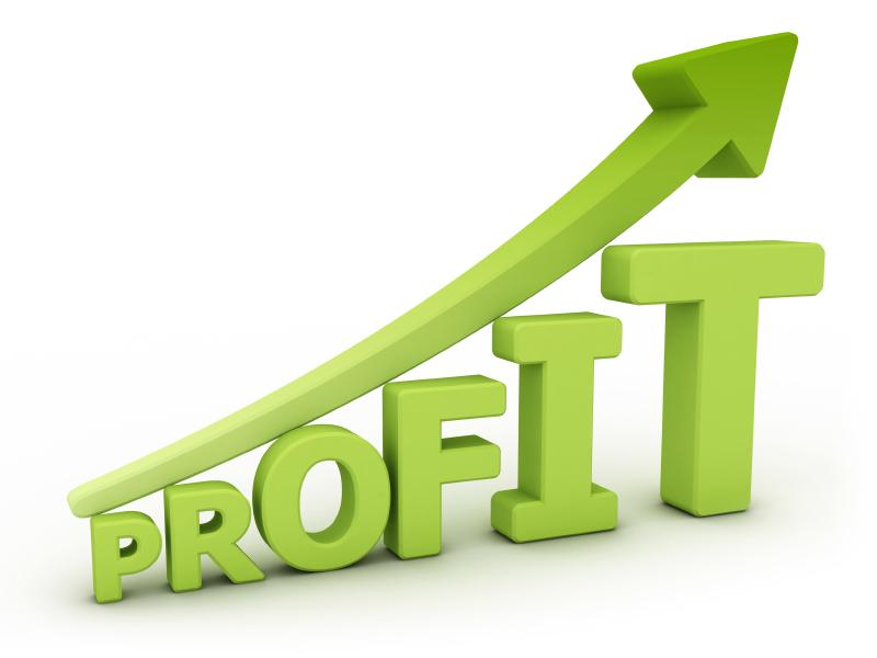 Торговля на рынке forex