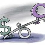 валютный рынок форекс