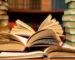 Лучшие книги по инвестированию