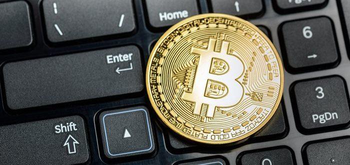 Как покупать криптовалюту?