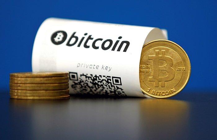 где безопасно покупать криптовалюту?