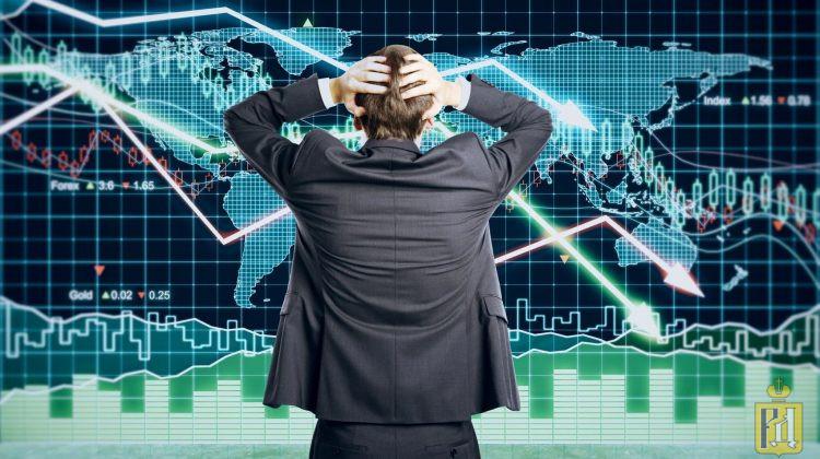 более 70% инвесторов теряют деньги
