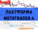 Платформа MetaTrader4: как начать работу? Пошаговое руководство